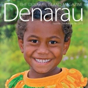 Denarau Magazine