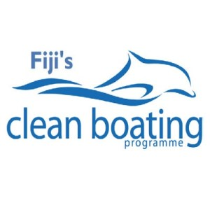 Fiji's Clean Boating Programme