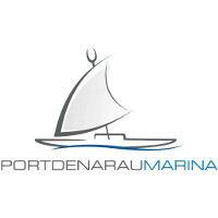 Port Denarau Marina Logo 200px