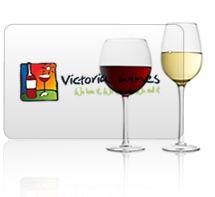 Victoria Wines