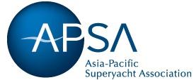 Asia-Pacific Superyacht Association (APSA)