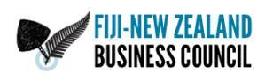 Fiji New Zealand Business Council