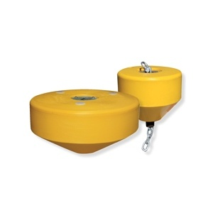 Aquamoor Mooring Buoys