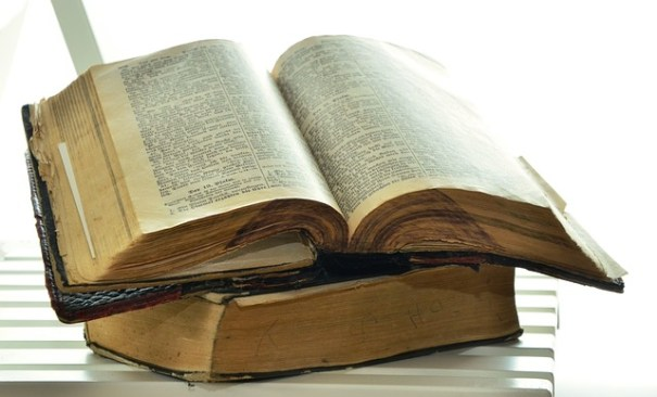 The Truth - The Bible - God's Word