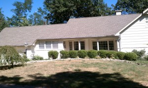 Catherine CD Miller sold a house in Normal IL