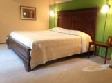 master bedroom king size