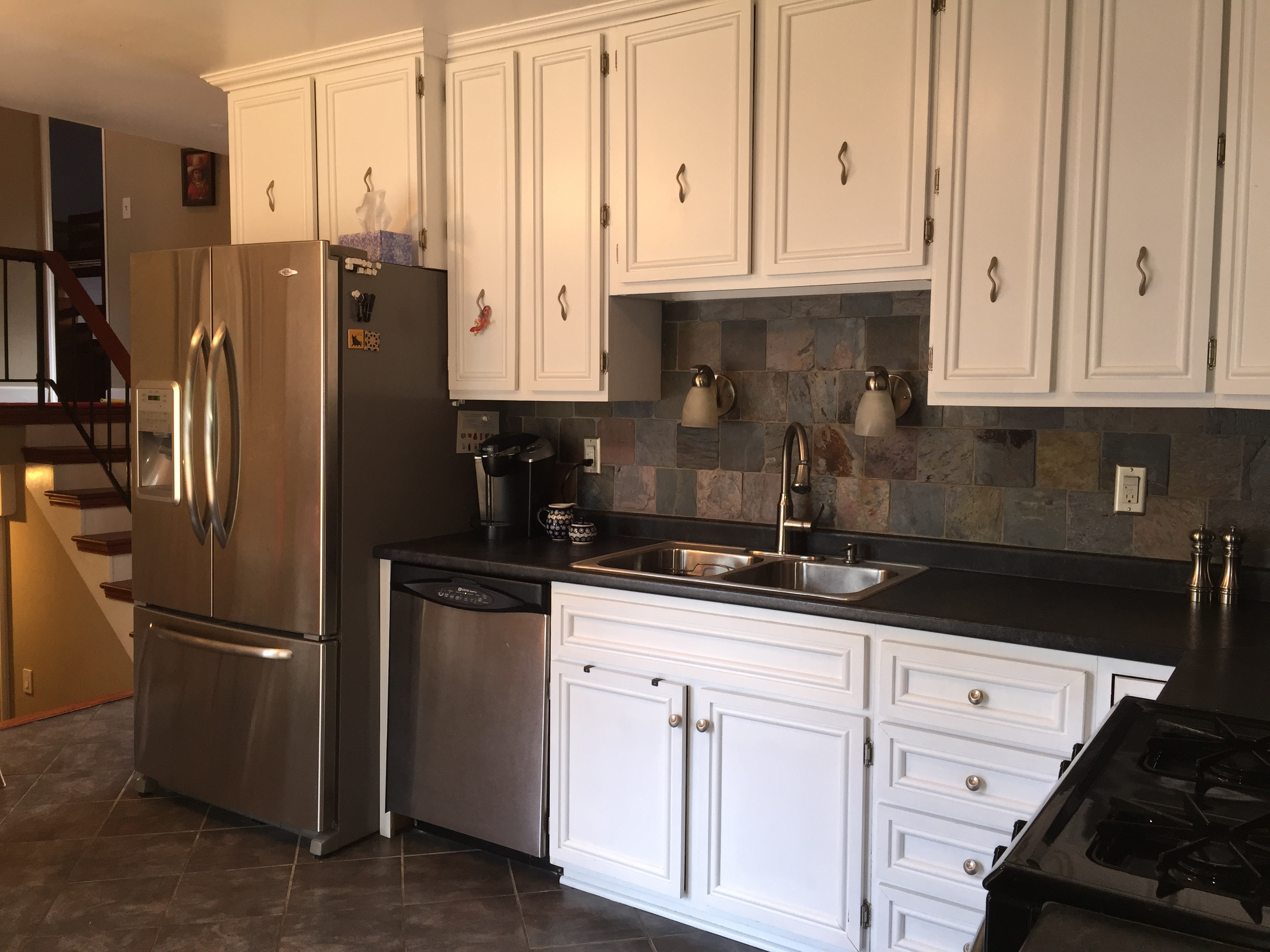 Commercial Kitchen For Rent Bloomington Il