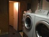 Laundry Room2
