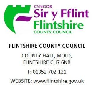 Flintshire CC 2