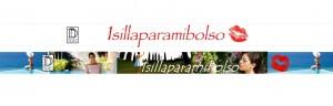 blog 1sillaparamibolso