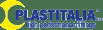 logo-plastitalia-sito2