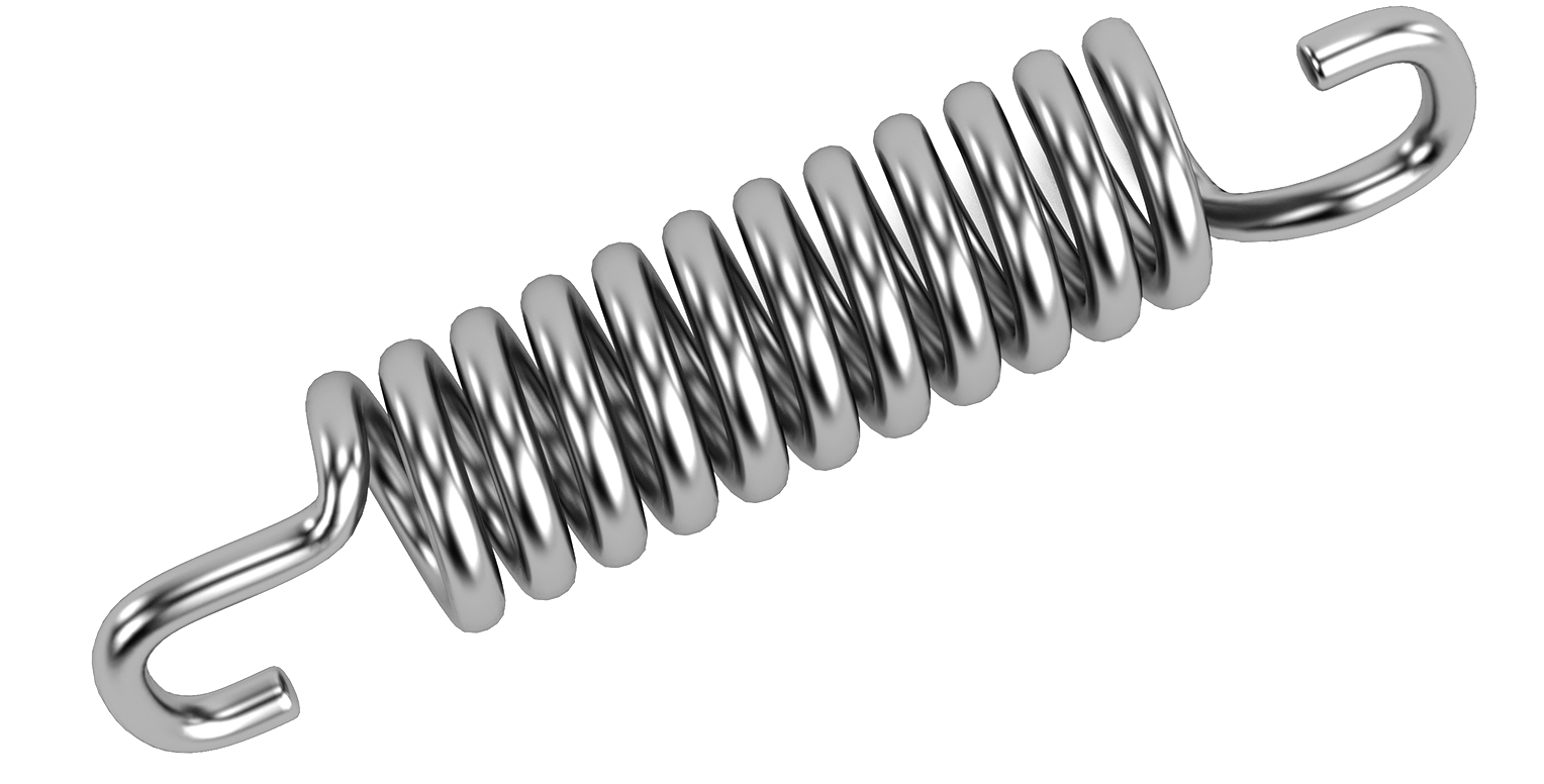 Extension Springs Quote Request