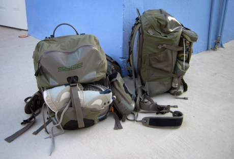 Sage DXL Typhoon Backpack Review-4