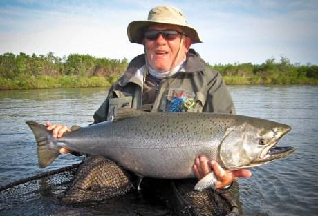 Big King Salmon-3