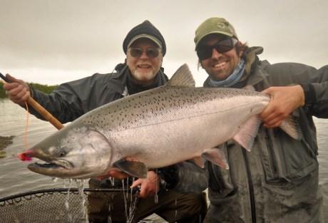 Big King Salmon-5