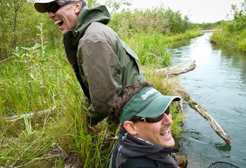 Alaska West Non-Fishing Gallery-6