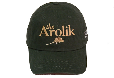 Arolik Hat