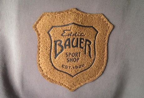 Eddie Bauer Sport Shop