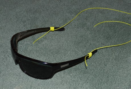 Easy Sunglass Retainers-2