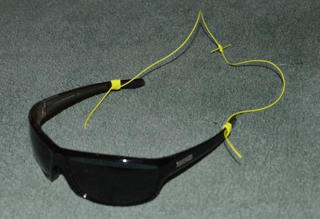 Easy Sunglass Retainers-3