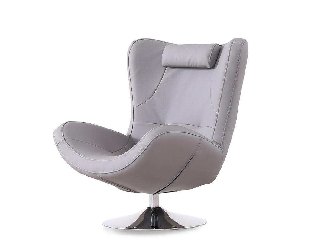 Buy Diego Modern Accent Chair Online In London Uk Denelli Italia