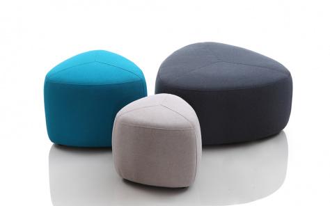 ottoman footstool uk contemporary