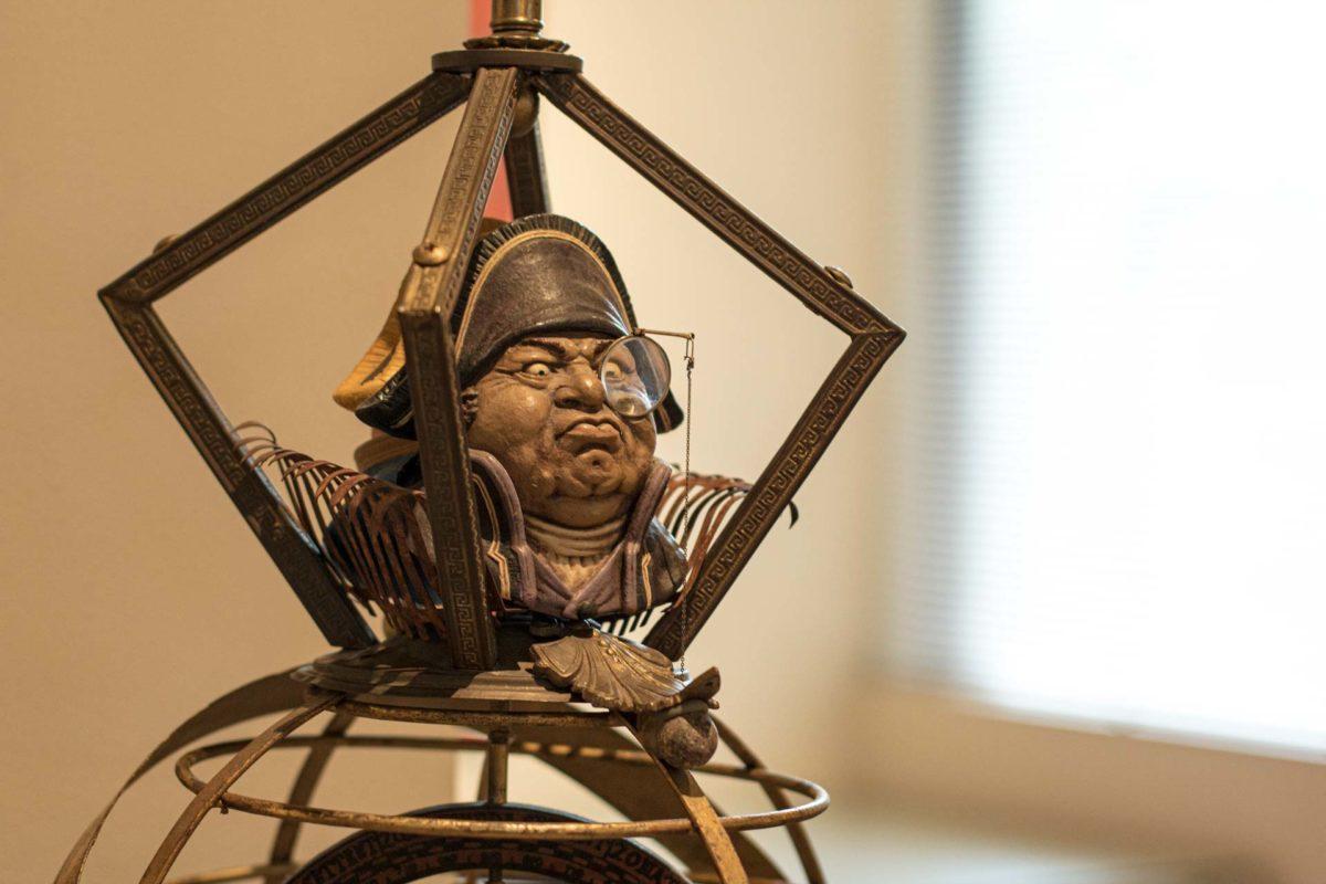 denenberg-sculpture-2