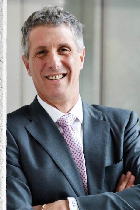Todd Denenberg Subrogation Attorney