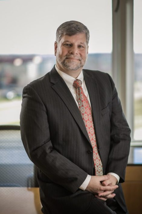 Jeffrey Learned Subrogation Attorney