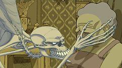 https://i2.wp.com/www.deneroff.com/Images/safo/how_to_cope_with_death_01.jpg