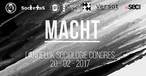 landelijk sociologie congres