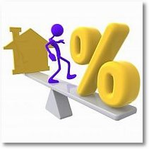 denham springs mortgage rates falling, denham springs real estate, denham springs fha appraisers,