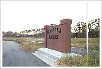 FHA Appraisers Walker Louisiana