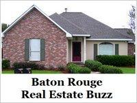 baton rouge real estate buzz