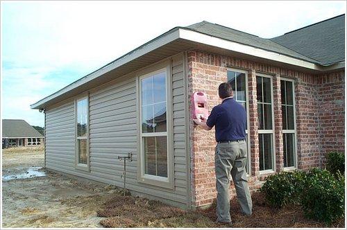 denham-springs-real-estate-appraisal-rule-changes-dodd-frank-act
