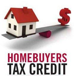 Homebuyer-tax-credit