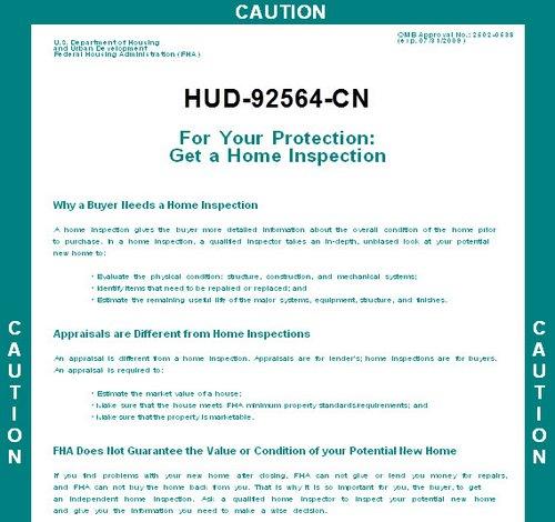 hud-92564-cn-2006