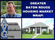greater-baton-rouge-housing-market-wrap-300x219