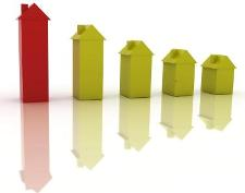 number-of-baton-rouge-home sales-declining