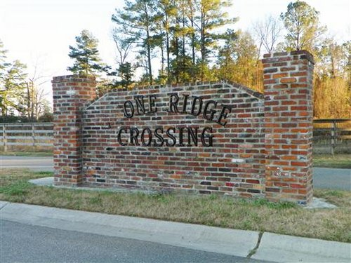 Stone-Ridge-Crossing-Denham-Springs