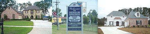 denham-springs-home-appraisers