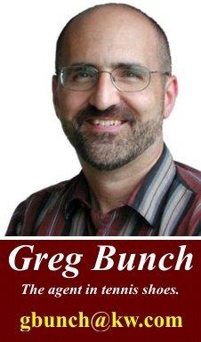 Greg Bunch-Spring-Lake-Subdivision-Walker-Resident