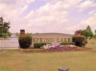 spring-lake-subdivision-homes-walker-louisiana (6)
