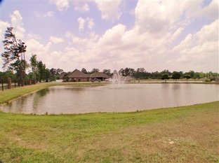 spring-lake-subdivision-homes-walker-louisiana (7)
