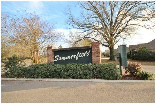 Summerfield-Subdivision-Denham-Springs
