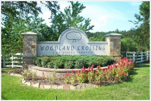 woodland-crossing-denham-springs