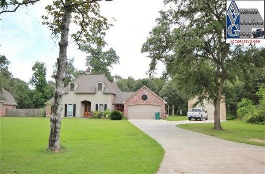7400 C Jones Ln Denham Springs Louisiana 70706