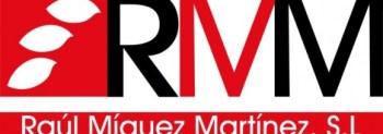 logo-rrmm-1.jpg
