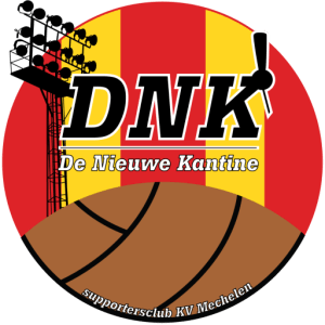 cropped-DNK_logo_1500.png