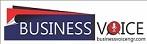 businessvoice 2